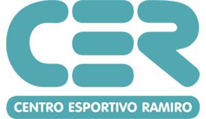 Centro Esportivo Ramiro.