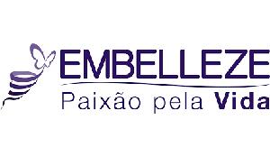 Embelleze.