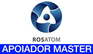 Rosatom.
