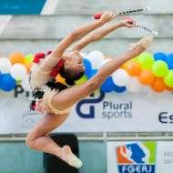 Clara Moreira Pacheco de Souza
