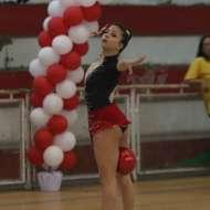 Rhilary Gomes