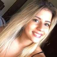 Lorenna Antunes da Rocha