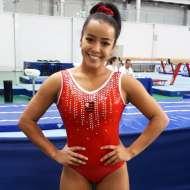 Isabelle Cristina Retamiro Cruz