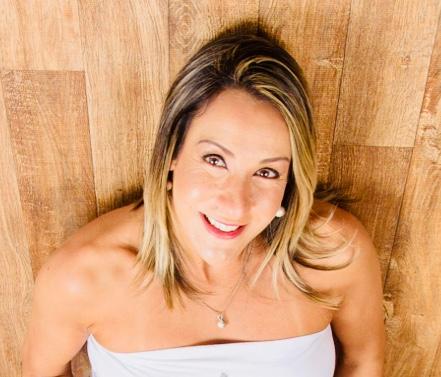 Vanessa Dornellas