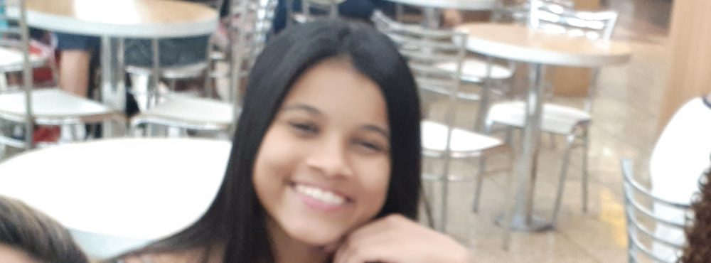 am_neto74@yahoo.com.br