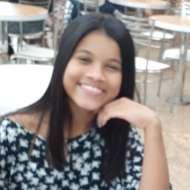 Marcela Hilário Meireles